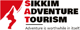 Sikkim Adventure Tourism